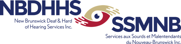 Programs and Services Logo